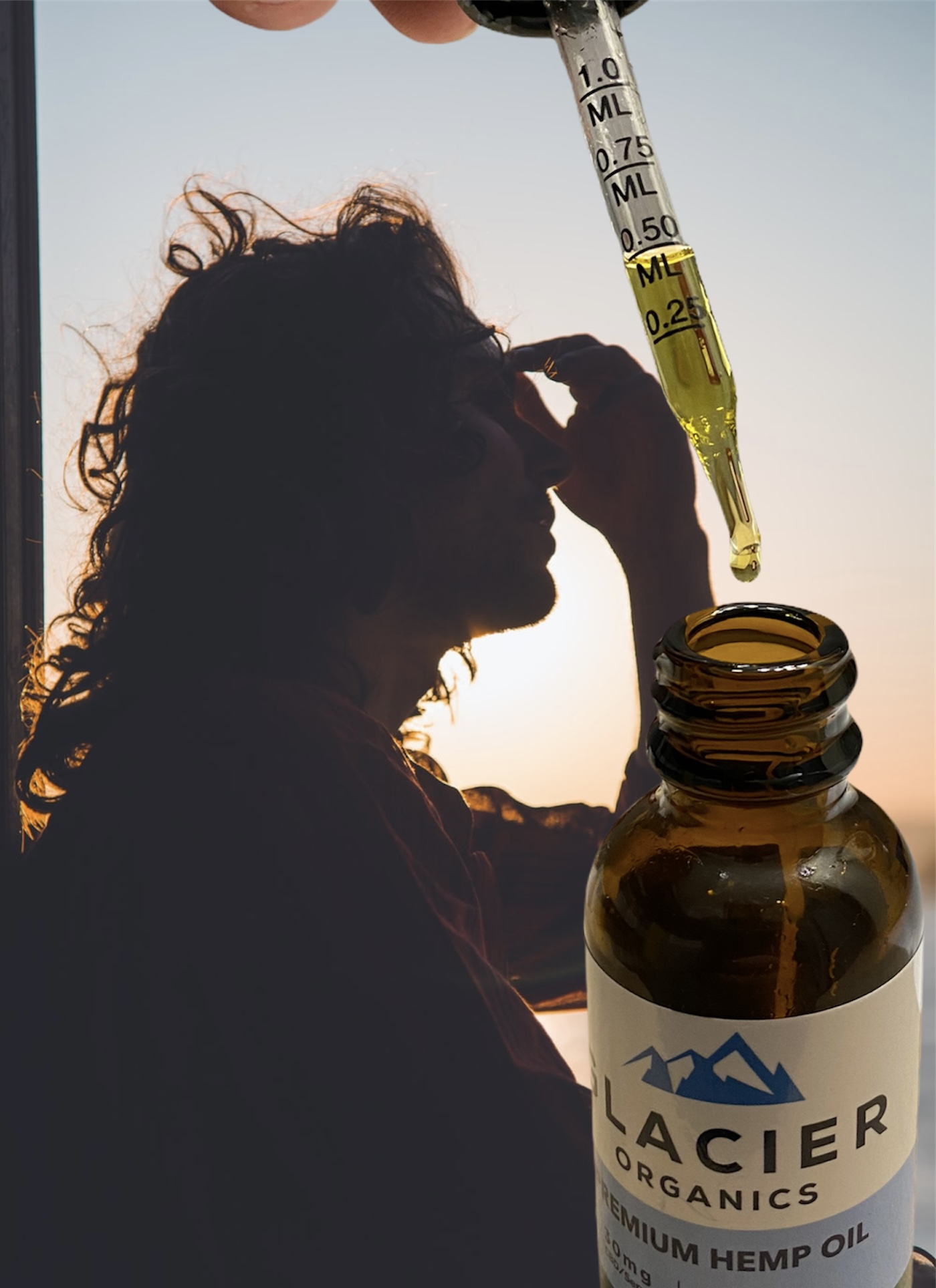 How to use CBD Oil for Anxiety?