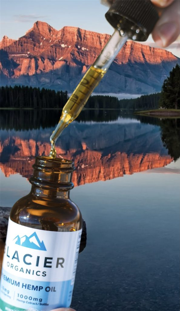 What is CBD Tincture and How to Use It?